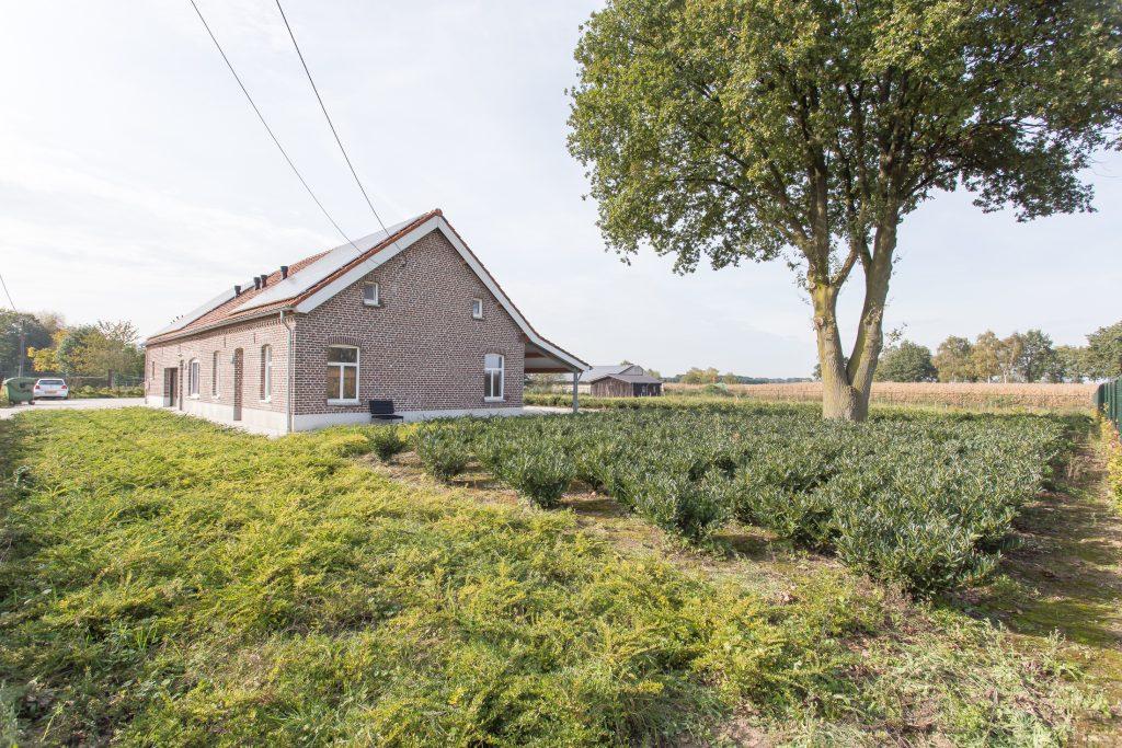Praca Holandia Zakwaterowanie | PrismaWorx